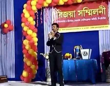 Magician Kolkata Amar Kumar 9831907003